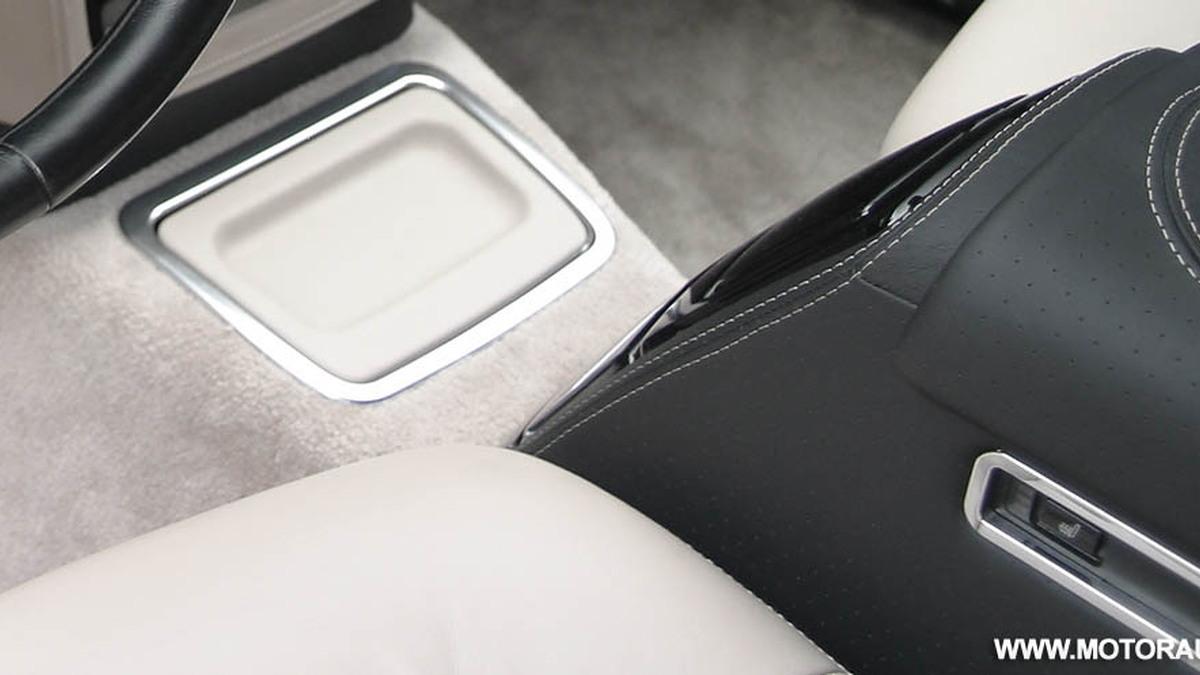 project kahn rr phantom drophead coupe cab 014