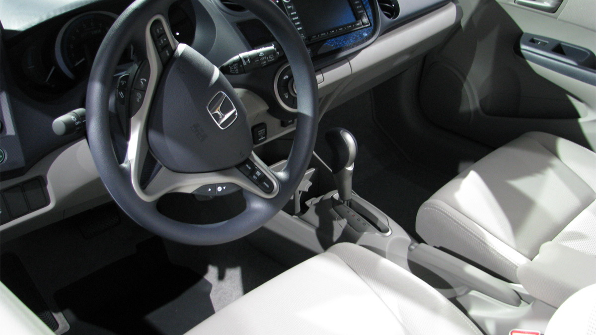 2009 honda insight hybrid live 07