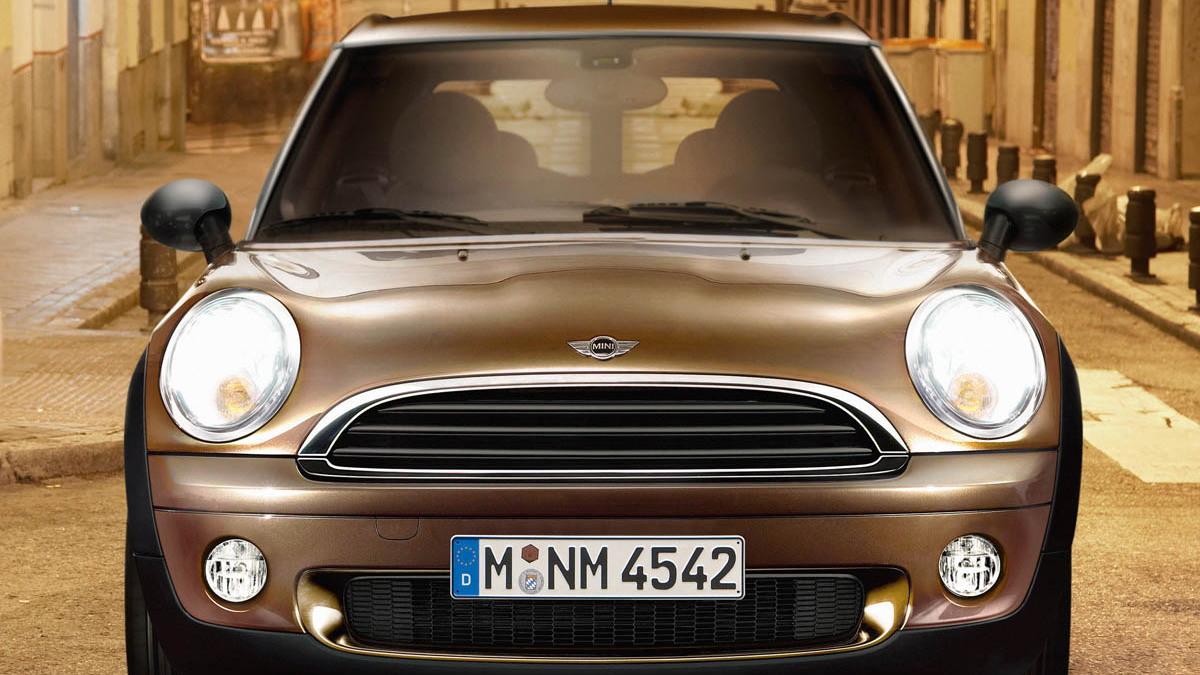 2010 mini one 008