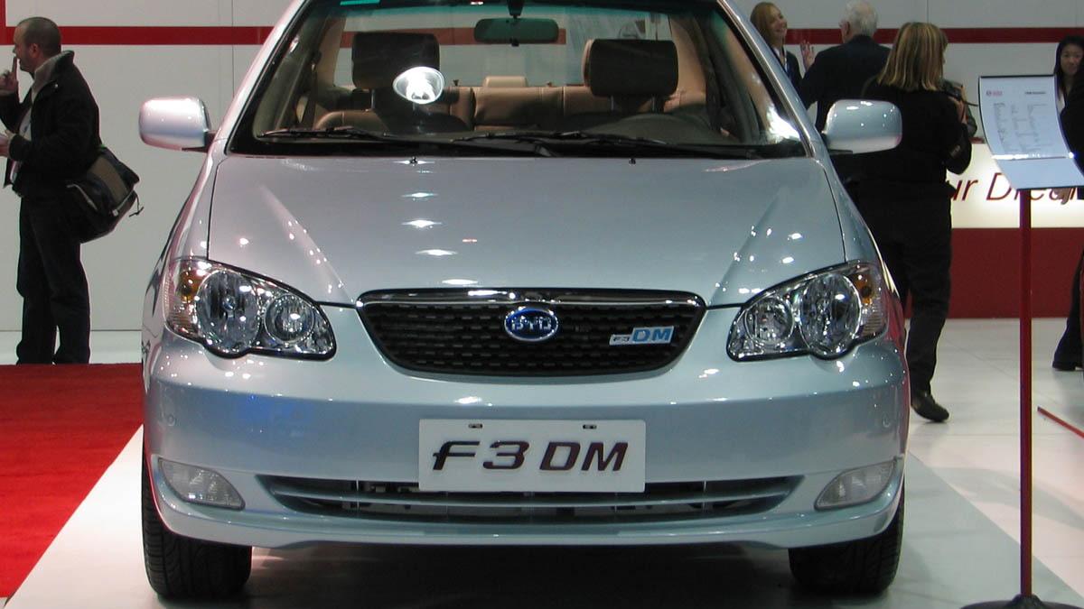 byd f3dm plug in hybrid 001