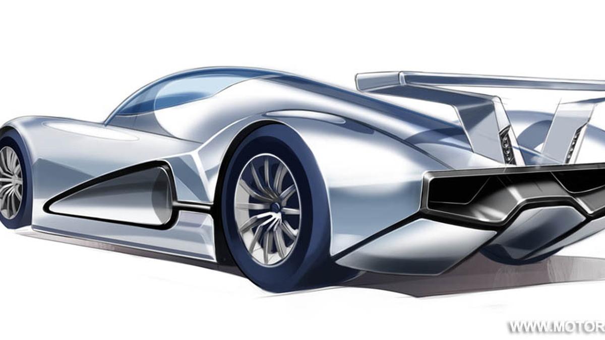 formula ae wind powered sports car 002
