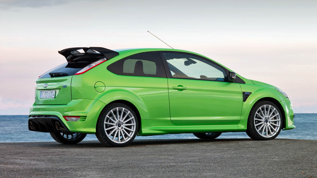 2010 ford focus rs 002