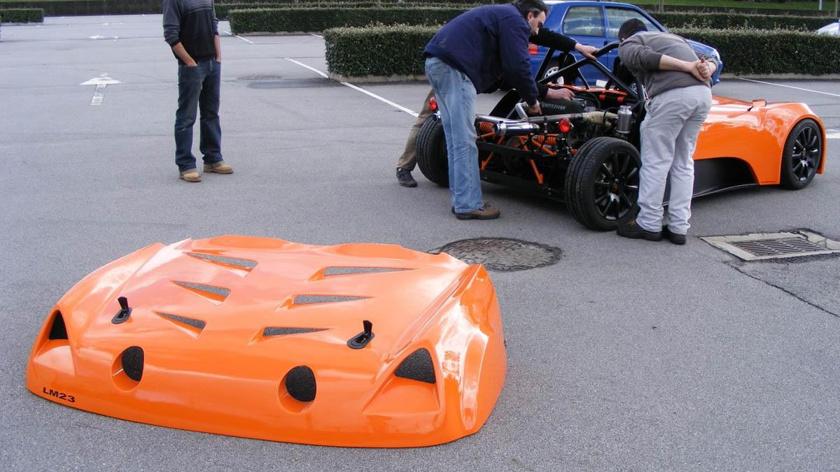 luso motors lm 23 working prototype 036