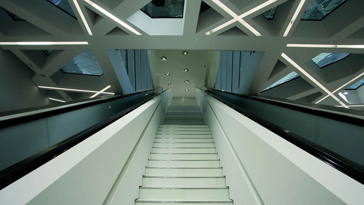 porsche museum 020