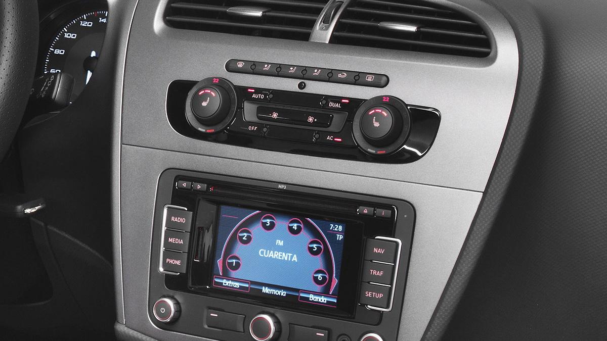 2009 seat leon facelift 009