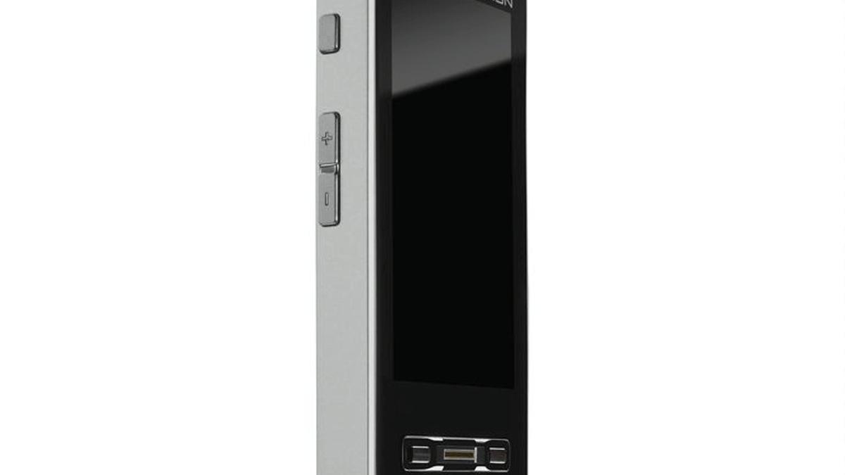 porsche design p9522 phone 013
