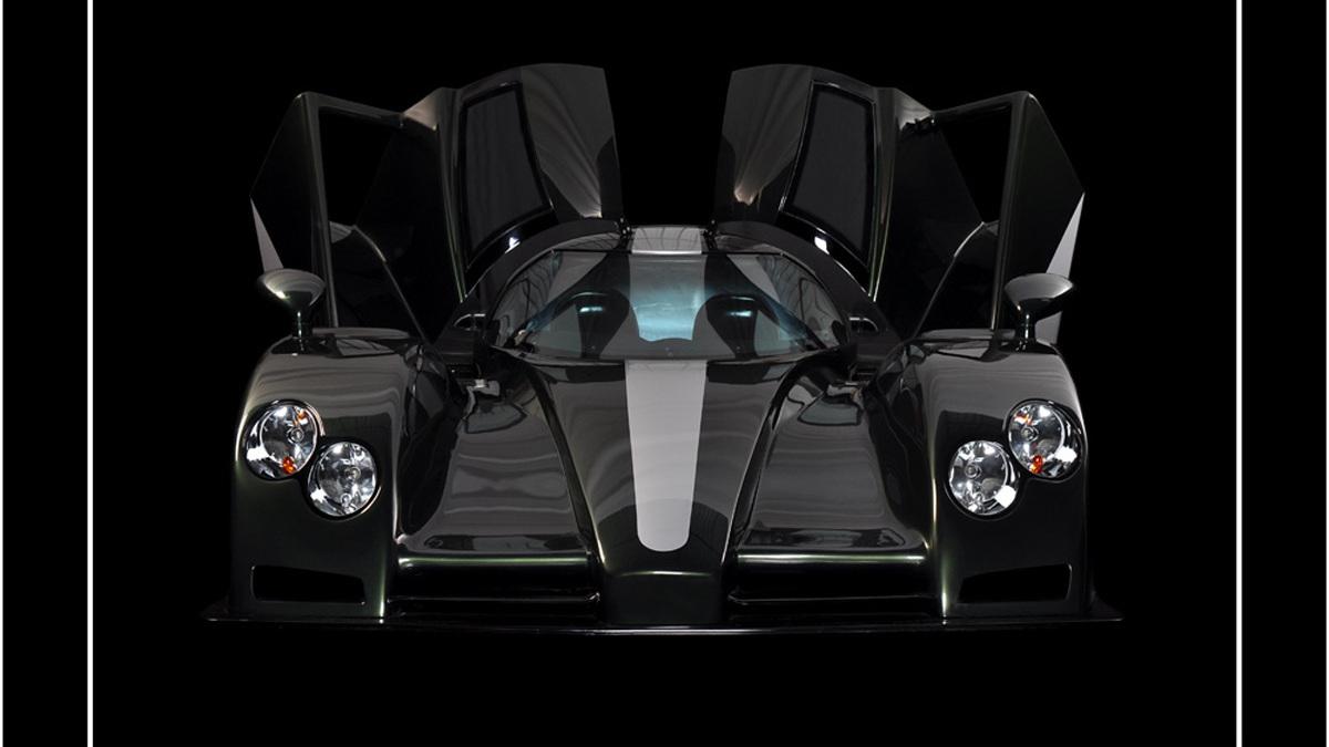 2009 barnard supercar 001