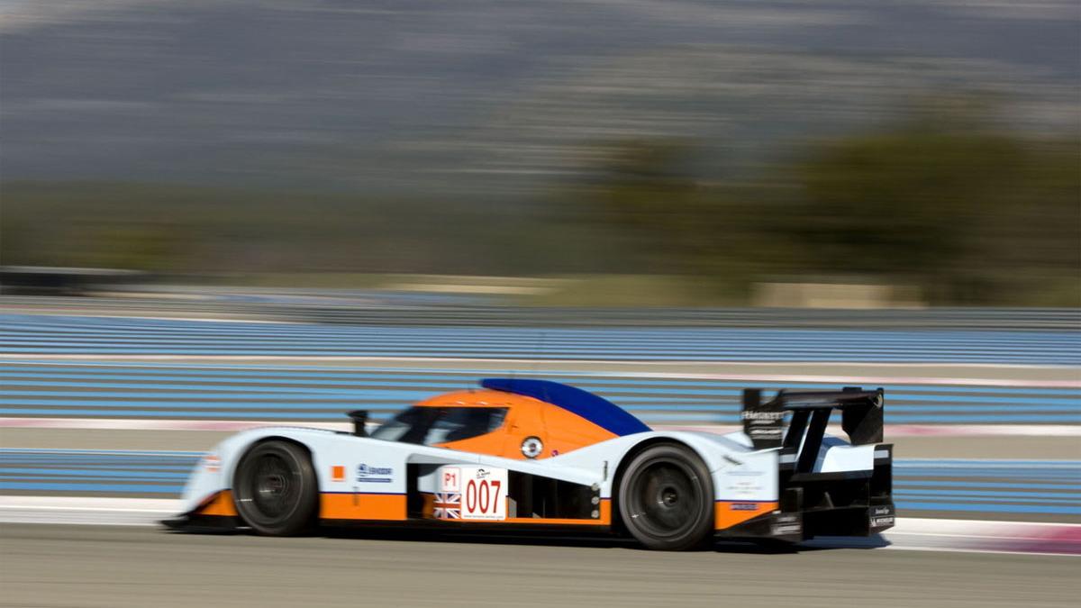 2009 aston martin lmp1 racecar 006