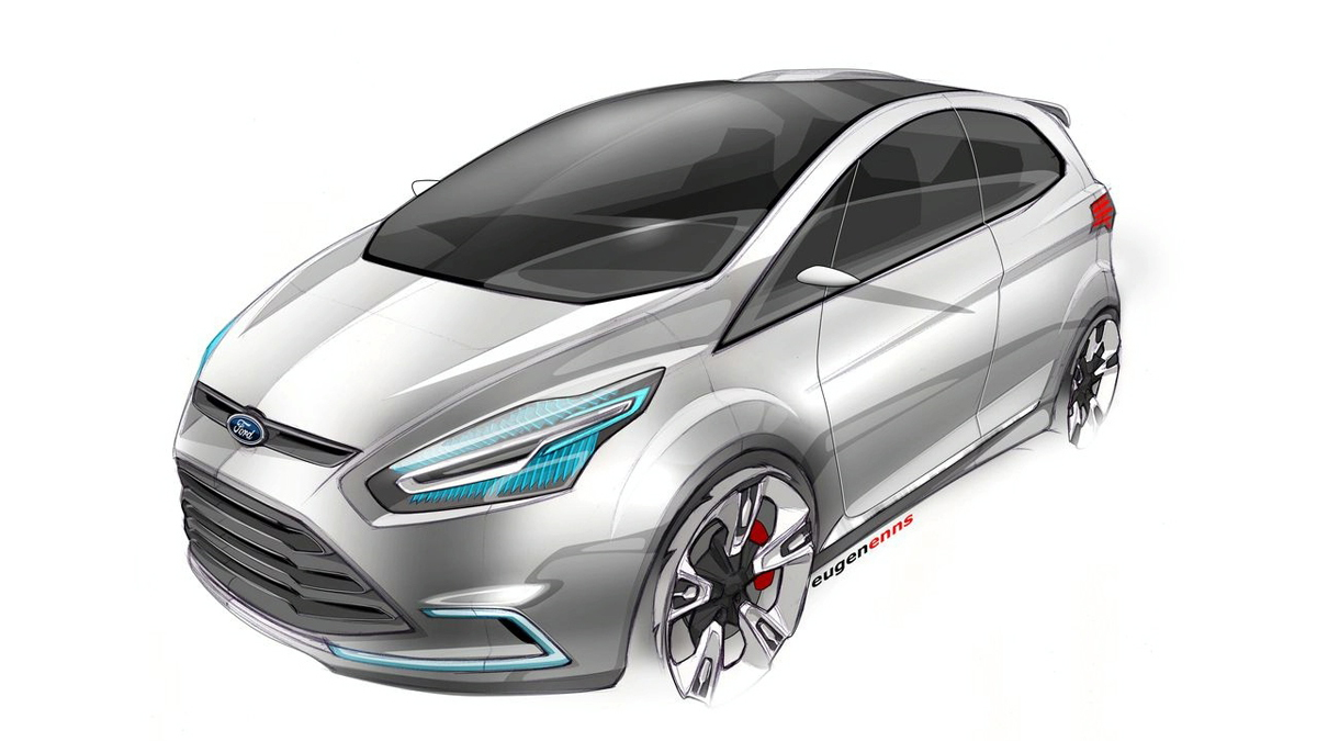 ford iosis max concept 023