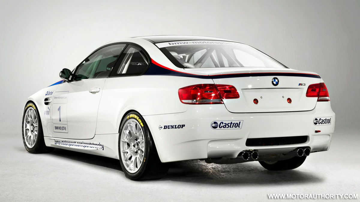 2009 bmw m3 gt4 race car 004