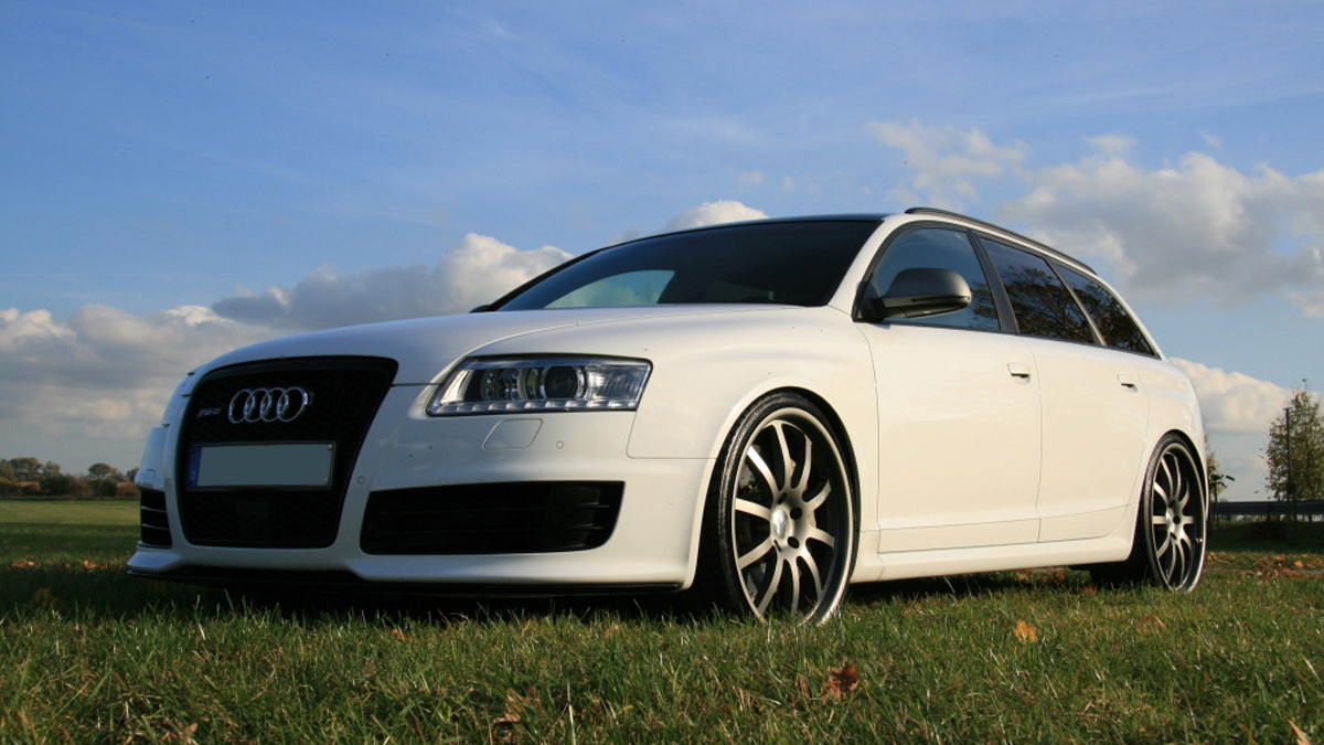 avus performance audi rs6 v10 010