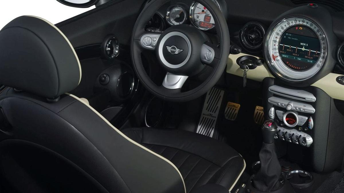 ac schnitzer mini cooper cabrio r57 012