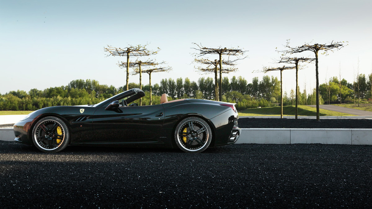 edo competition ferrari california 014