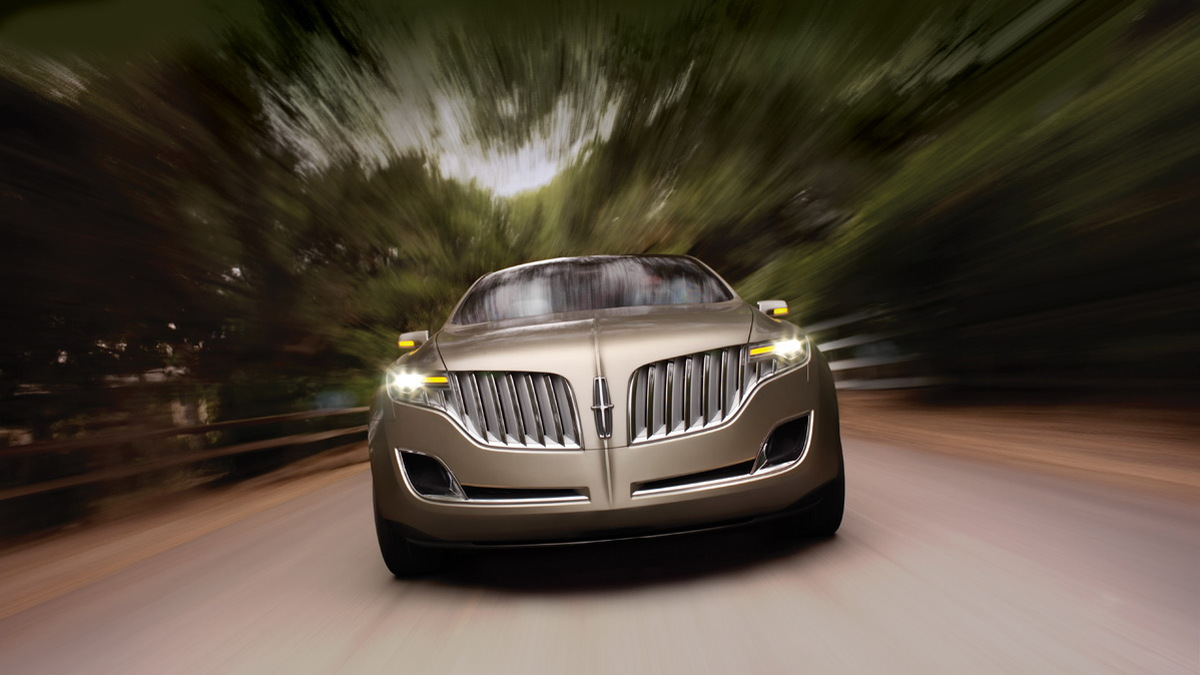 2008 lincoln mkt concept motorauthority 001