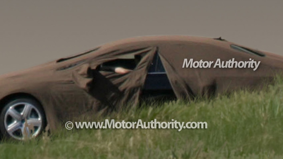 2010 audi a7 first spy shots motorauthority 004