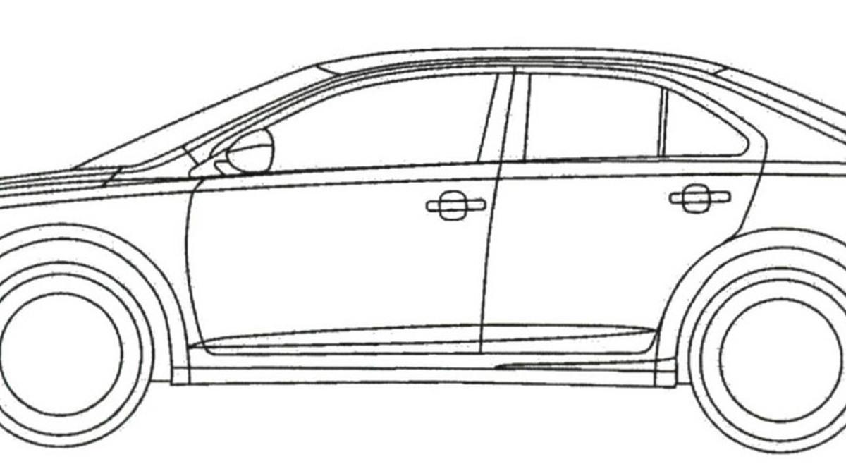 2010 suzuki kizashi patent motorauthority 001