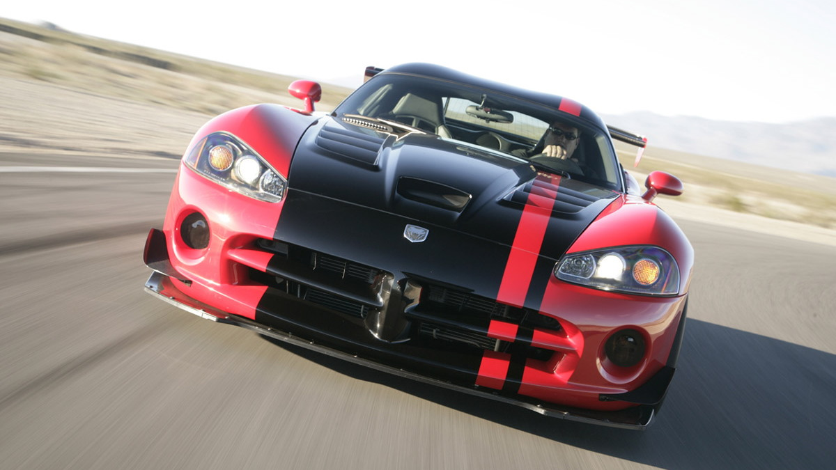 2008 dodge viper srt10 acr motorauthority 003