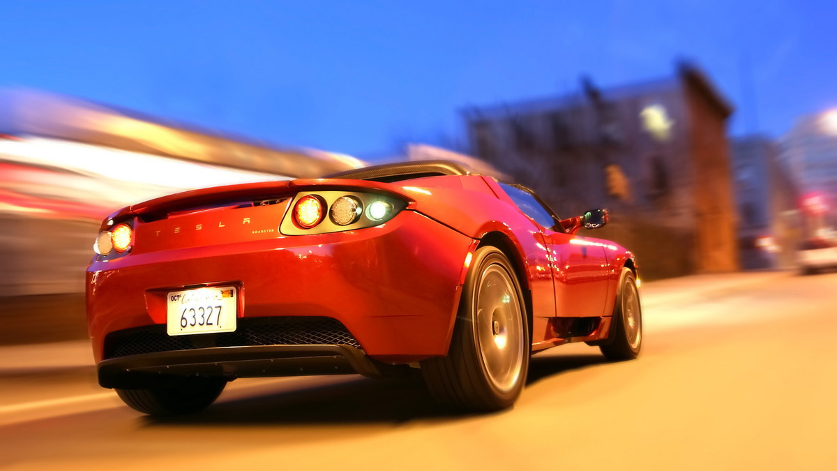 2008 tesla roadster motorauthority 007