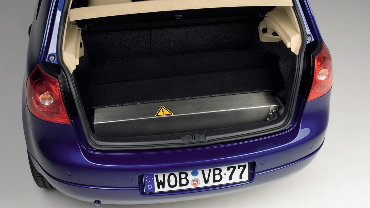 2008 volkswagen twin drive concept 004