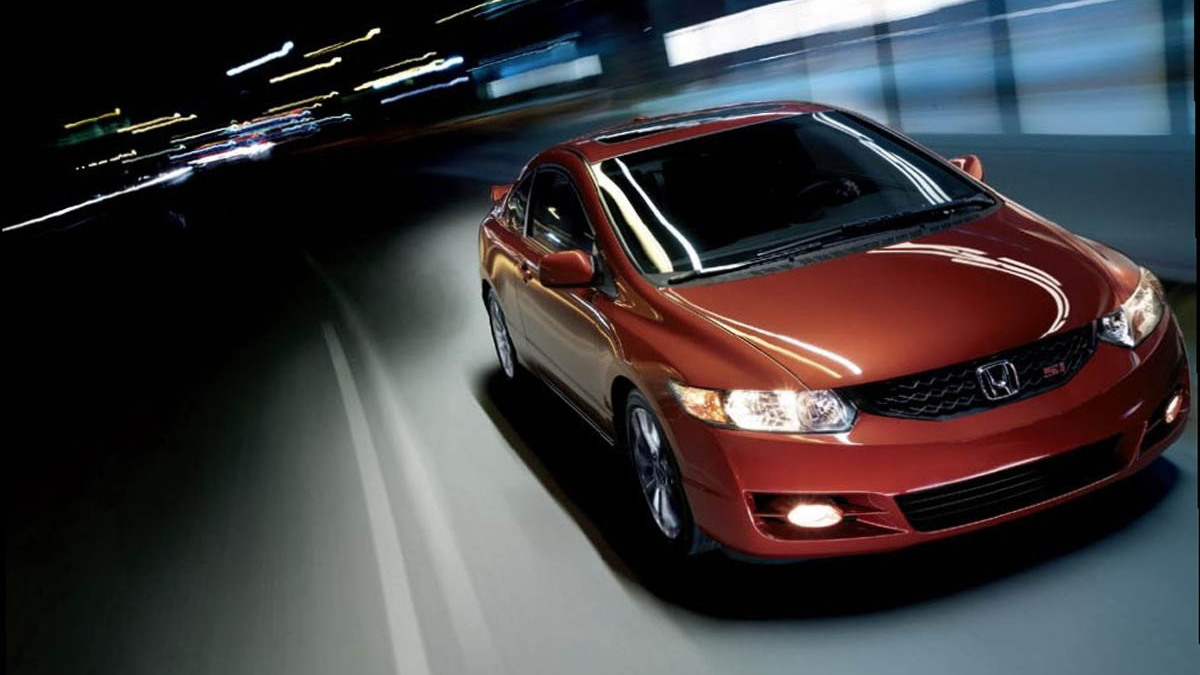 2009 honda civic coupe motorauthority 003