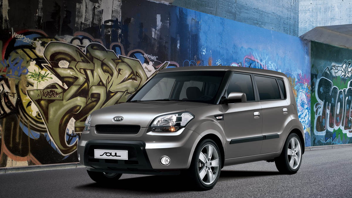 kia soul official pics motorauthority 002