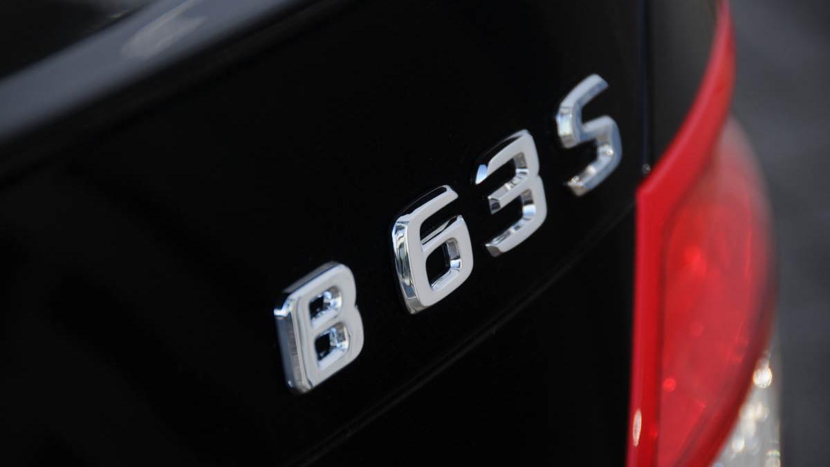 mercedes c63 amg brabus motorauthority 004