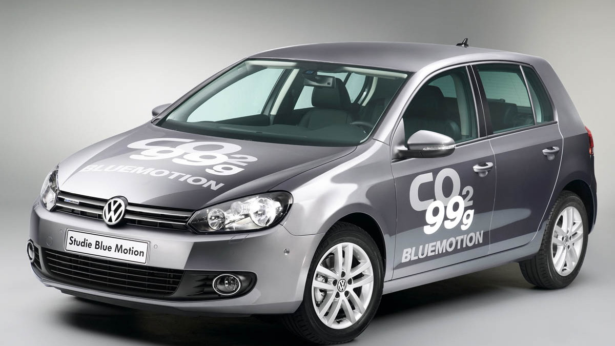 vw golf bluemotion motorauthority 002