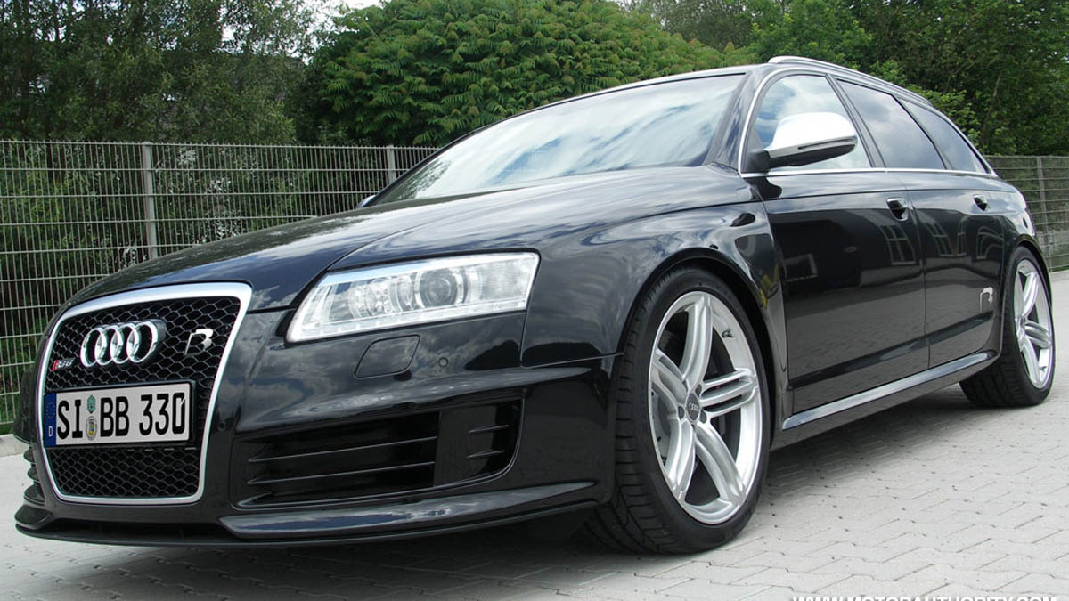 b&b audi rs6 motorauthority 002