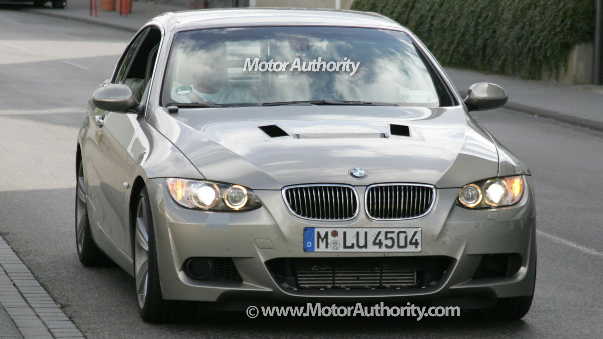 bmw 3 cabrio m pack motorauthority 001
