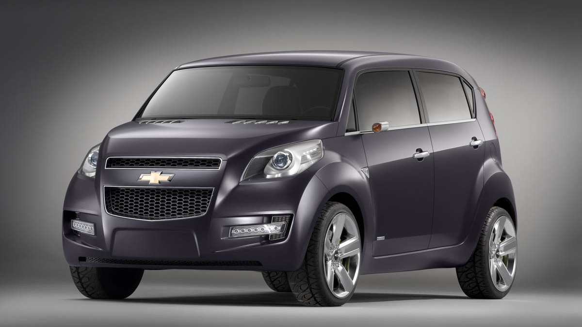 2007 gm chevrolet groove concept 002