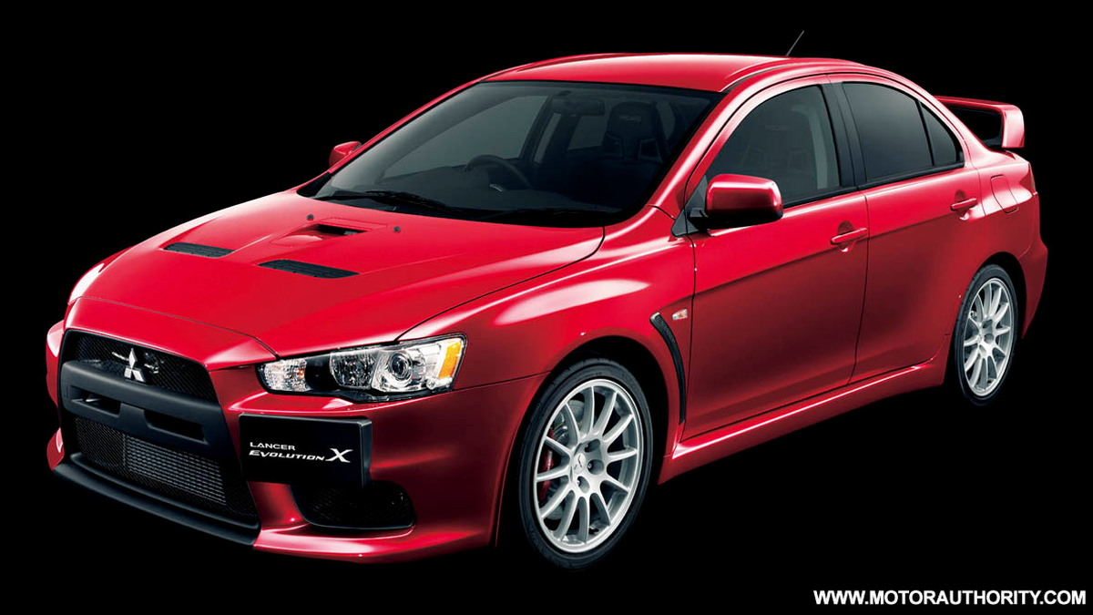 2009 mitsubishi lancer ralliart motorauthority 005
