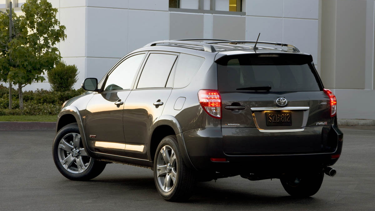 2009 toyota rav4 motorauthority 003