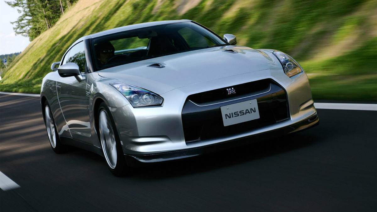nissan gt r official1 motorauthority 002 1