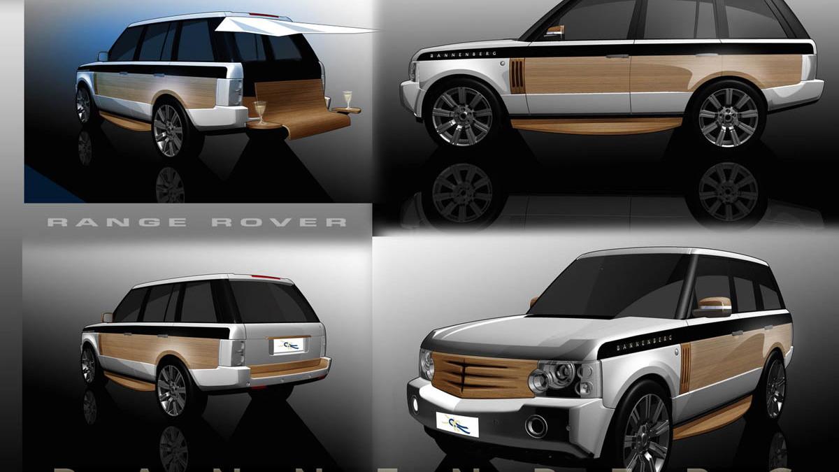 range rover bennenberg 01