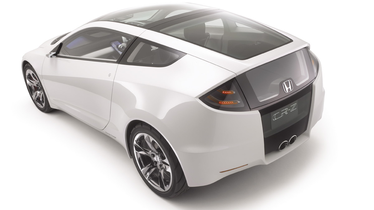 2007 honda cr z concept motorauthority 004