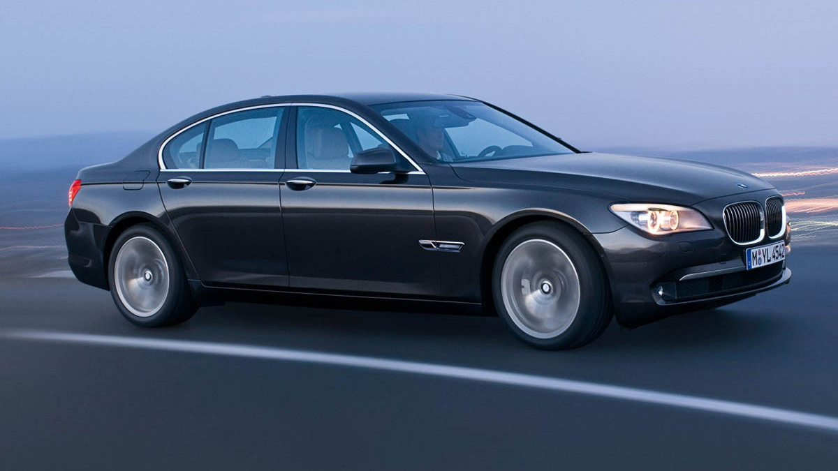 bmw 7 series hires leaks motorauthority 002