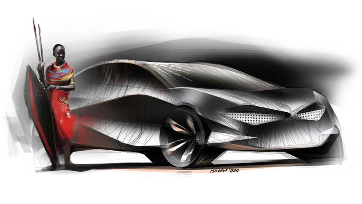 bmw ied concept 03
