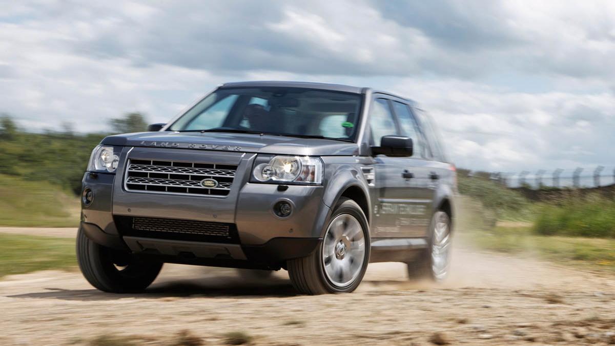 diesel hybrid land rover erad motorauthority 003