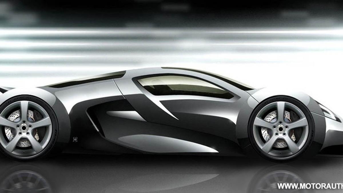 fortune sports car motorauthority 001