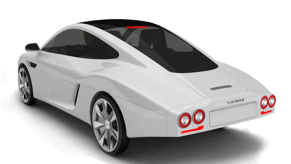 leremo prototype motorauthority 004