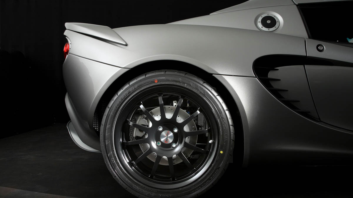 lotus eco elise concept motorauthority 003