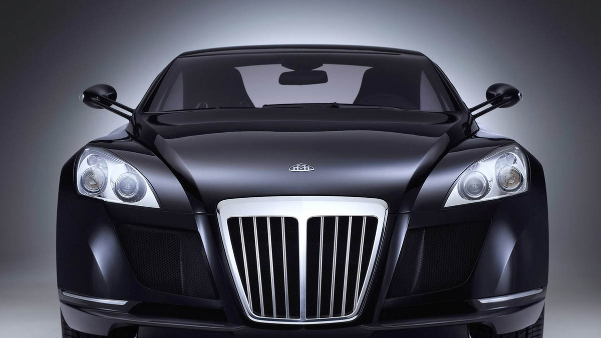 maybach exelero motorauthority 003