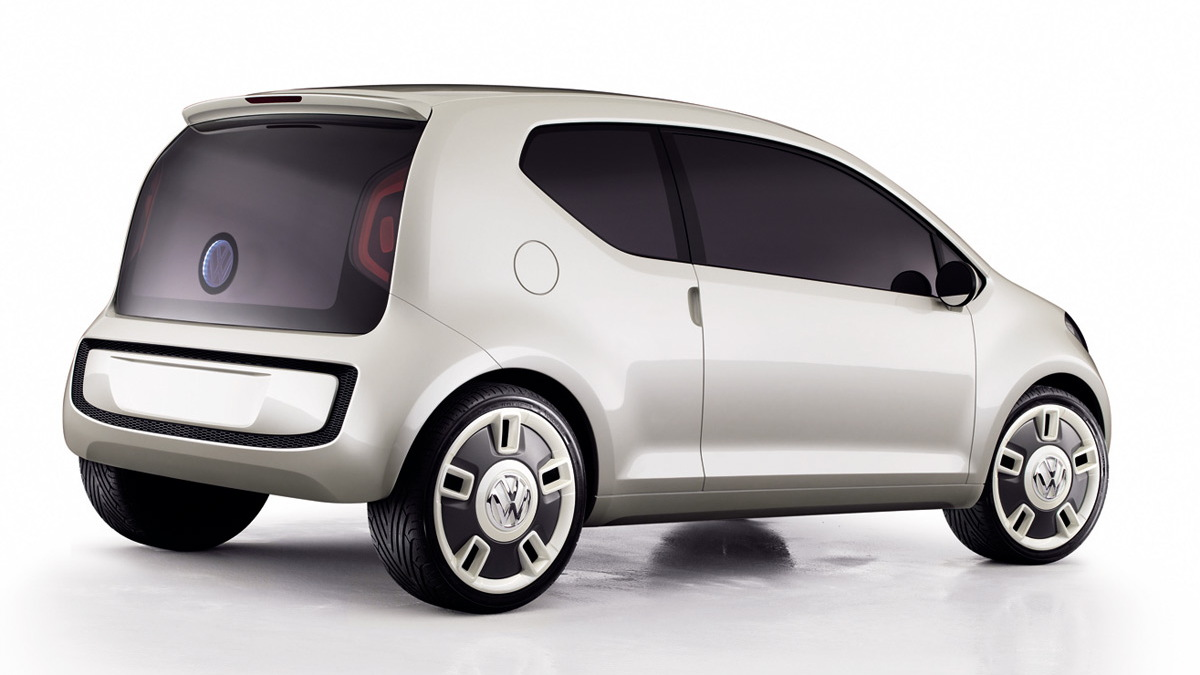 volkswagen up concept motorauthority 003
