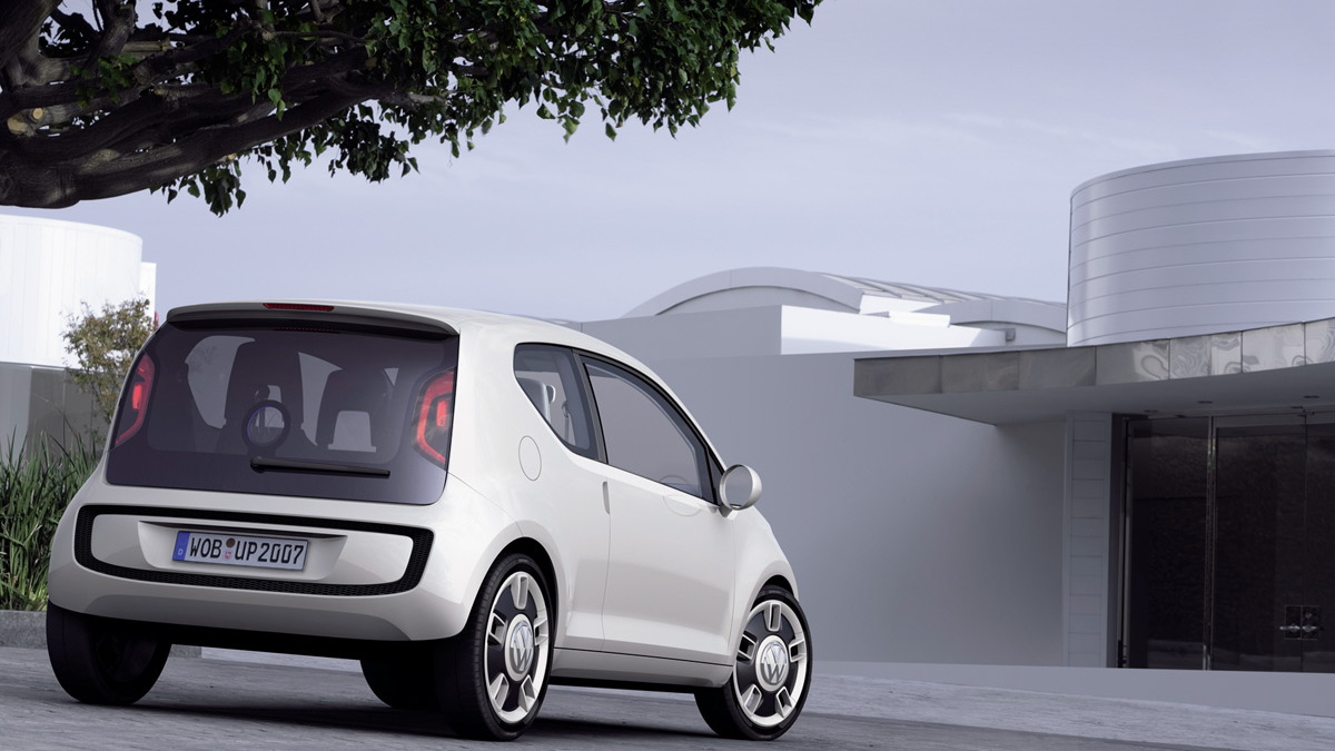 volkswagen up concept motorauthority 007