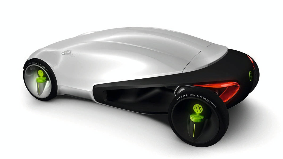 vw ego 2028 concept motorauthority 002