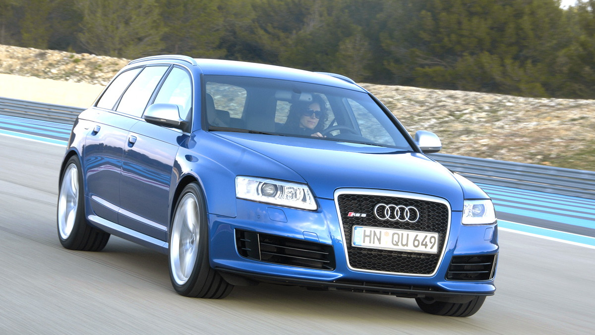 2009 audi rs6 motorauthority 003