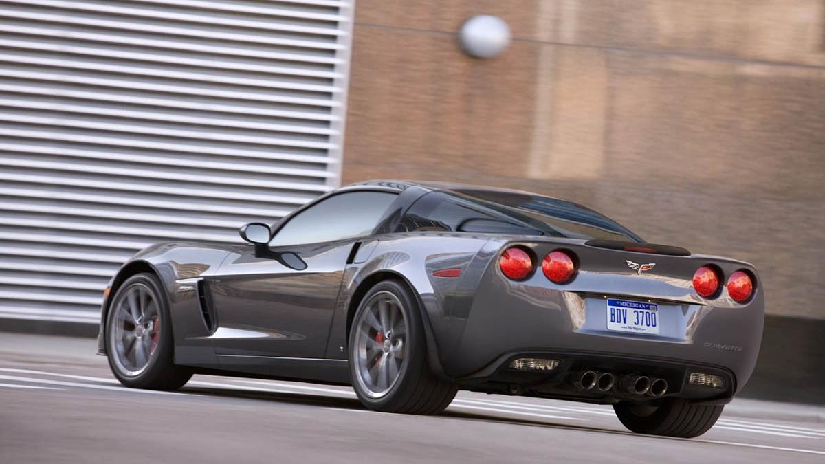 2009 corvette motorauthority 002