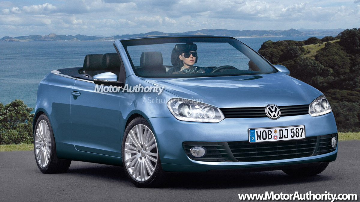 2009 vw golf motorauthority 002