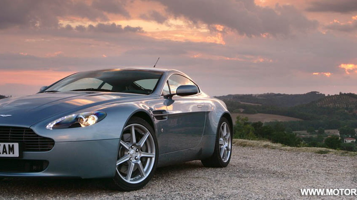 2009 aston martin motorauthority 002