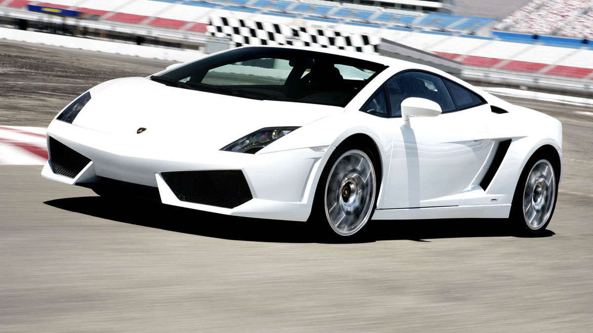 2009 lamborghini gallardo lp 560 motorauthority 001 1